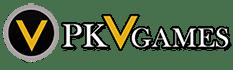 pkvgames